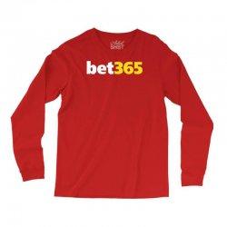 bet365 sports Long Sleeve Shirts   Artistshot