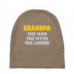 Custom Fathers Day Grandpa Gift Funny Grandpa Shirt Birthday Gift