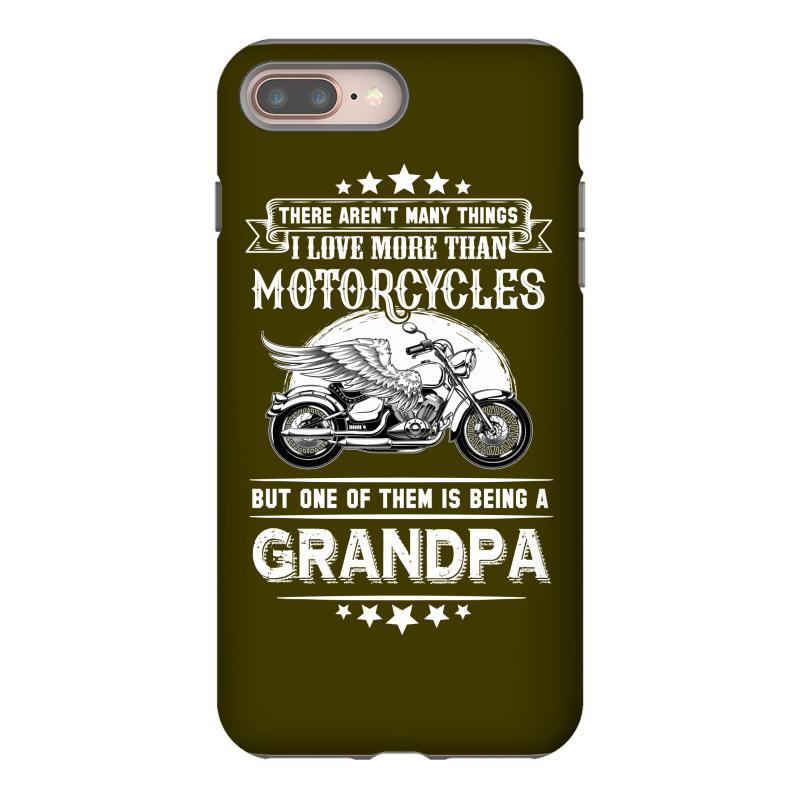 grandad iphone 8 case