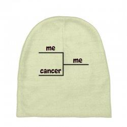 cancer Baby Beanies | Artistshot