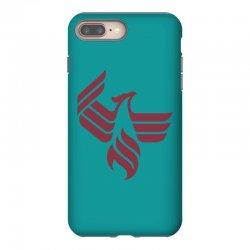 university of phoenix logo iPhone 8 Plus | Artistshot