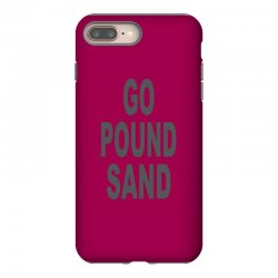 go pound sang iPhone 8 Plus Case | Artistshot