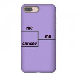 cancer iPhone 8 Plus Case | Artistshot