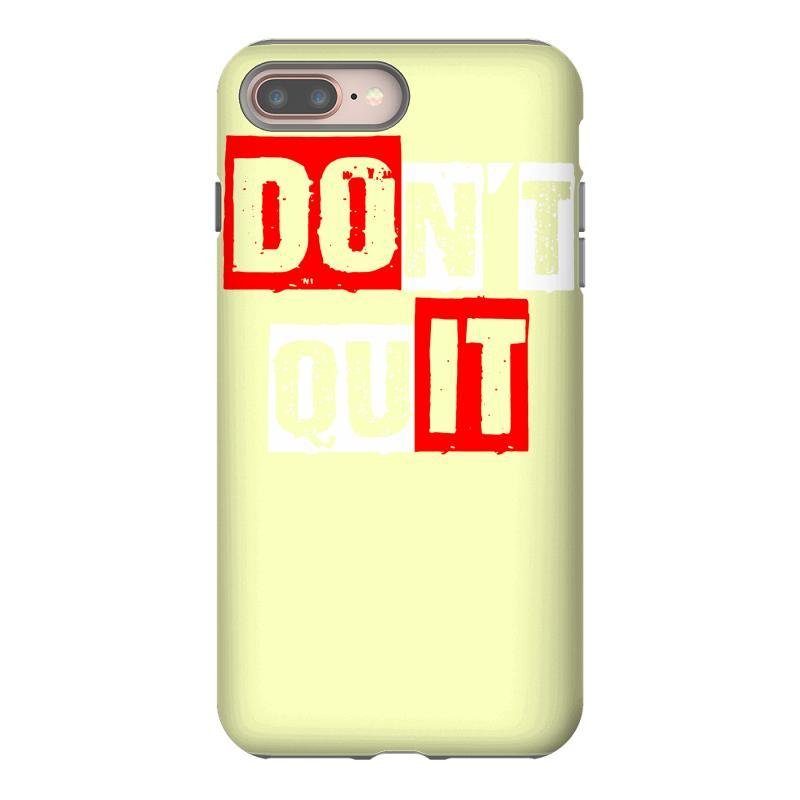 funny iphone 8 plus case