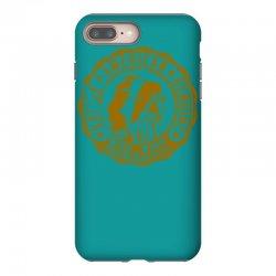wild west iPhone 8 Plus Case | Artistshot