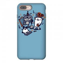 music festival iPhone 8 Plus Case | Artistshot