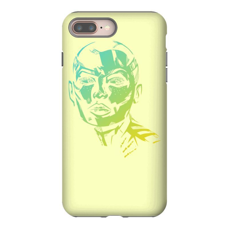 effect iphone 8 plus case