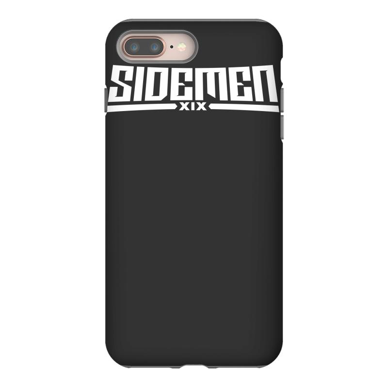 sidemen iphone 6 case