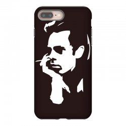 nick cave iPhone 8 Plus Case | Artistshot