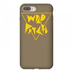 Wild Pitch iPhone 8 Plus Case | Artistshot