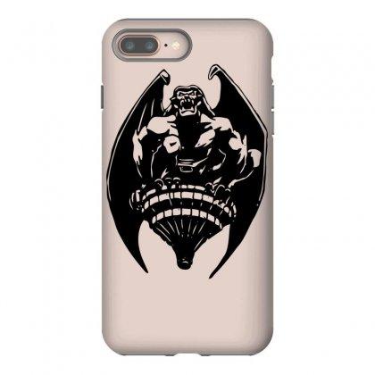 Gargoyles Goliath Iphone 8 Plus Case Designed By Specstore