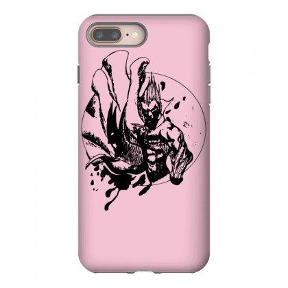 Demitri The Vampire Iphone 8 Plus Case Designed By Specstore