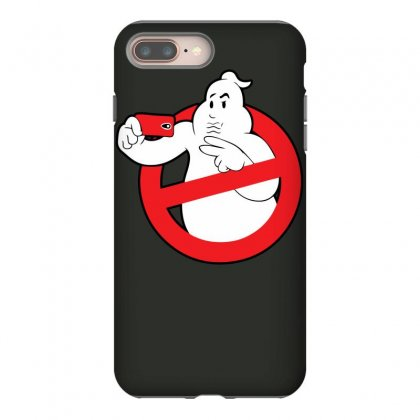 Selfie Busters Iphone 8 Plus Case Designed By Specstore