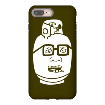 Propain Iphone 8 Plus Case Designed By Specstore