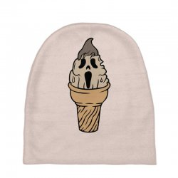 I Scream Baby Beanies | Artistshot