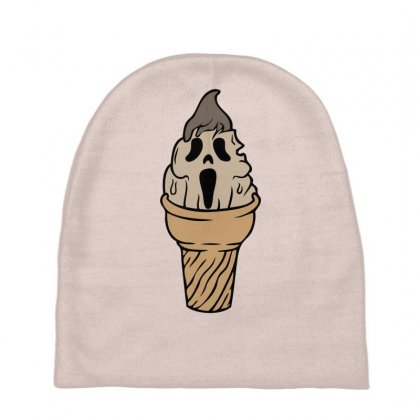 I Scream Baby Beanies Designed By Specstore