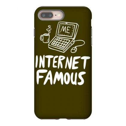 Internet Famous Iphone 8 Plus Case Designed By Specstore