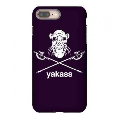 Yakass Iphone 8 Plus Case Designed By Specstore