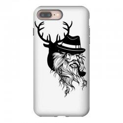 Wise Wild iPhone 8 Plus Case   Artistshot