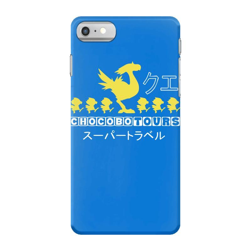 fantasy iphone 7 case
