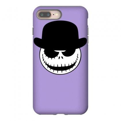 A Clockwork Nightmare Iphone 8 Plus Case Designed By Specstore