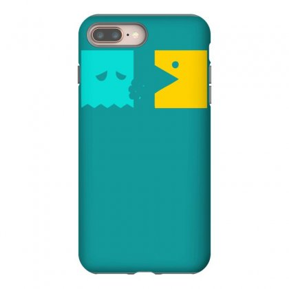 When Hungry Iphone 8 Plus Case Designed By Specstore