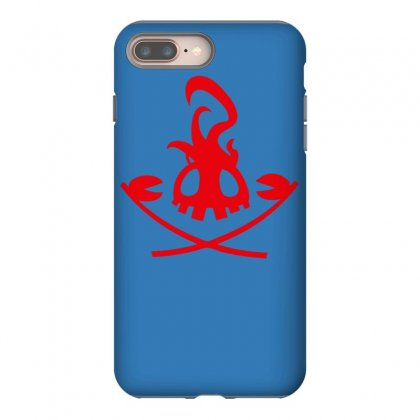 The Jolly Noppon Iphone 8 Plus Case Designed By Specstore