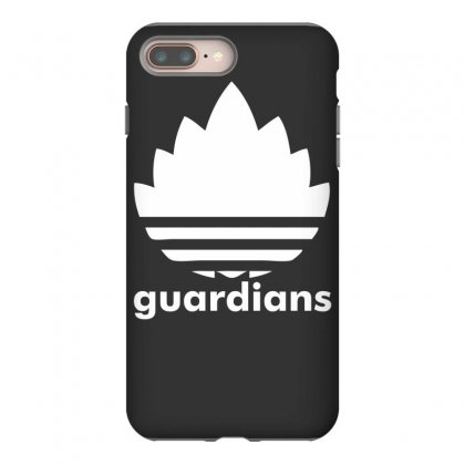 Sport Lord Iphone 8 Plus Case Designed By Specstore