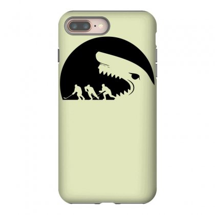 Seek And Destroy Iphone 8 Plus Case Designed By Specstore