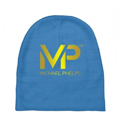 Michael Phelps Baby Beanies Designed By Vr46
