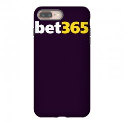 bet365 sports iPhone 8 Plus Case | Artistshot