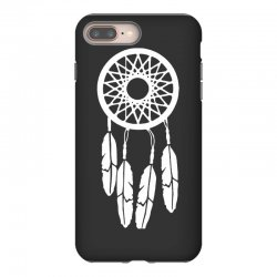 dreamcatcher iPhone 8 Plus Case | Artistshot