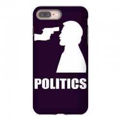 politics iPhone 8 Plus Case | Artistshot