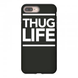 thug life iPhone 8 Plus Case | Artistshot