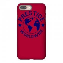 prestige worldwide iPhone 8 Plus Case | Artistshot