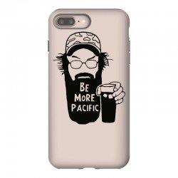 be more pacific iPhone 8 Plus Case | Artistshot