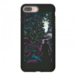 homesick a day to remember adtr iPhone 8 Plus Case   Artistshot