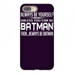 funny batman iPhone 8 Plus Case | Artistshot