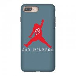 air wilfork   vince wilfork new england patriots defensive tackle iPhone 8 Plus Case | Artistshot