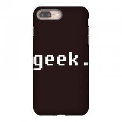 geek iPhone 8 Plus | Artistshot