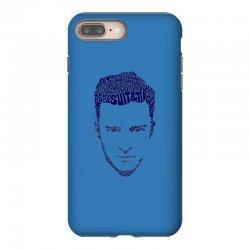 justin timberlake iPhone 8 Plus Case | Artistshot