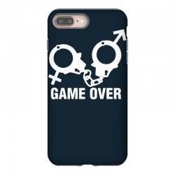 love game iPhone 8 Plus Case | Artistshot