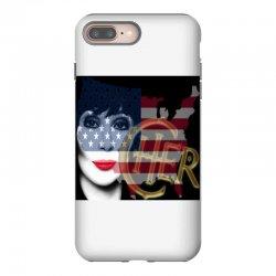 cher iPhone 8 Plus Case | Artistshot