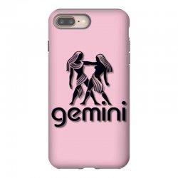 gemini iPhone 8 Plus | Artistshot
