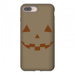 Halloween iPhone 8 Plus Case | Artistshot