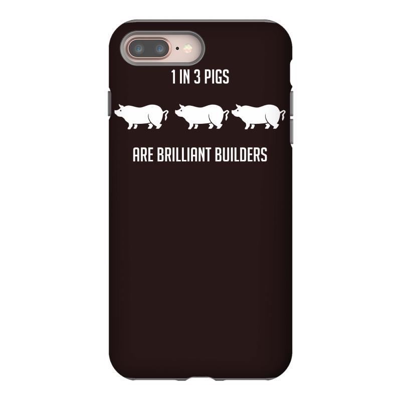 builders iphone 8 case