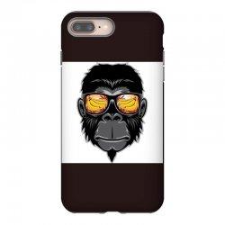 Monkey Cool iPhone 8 Plus | Artistshot