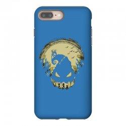 Helloween iPhone 8 Plus Case | Artistshot