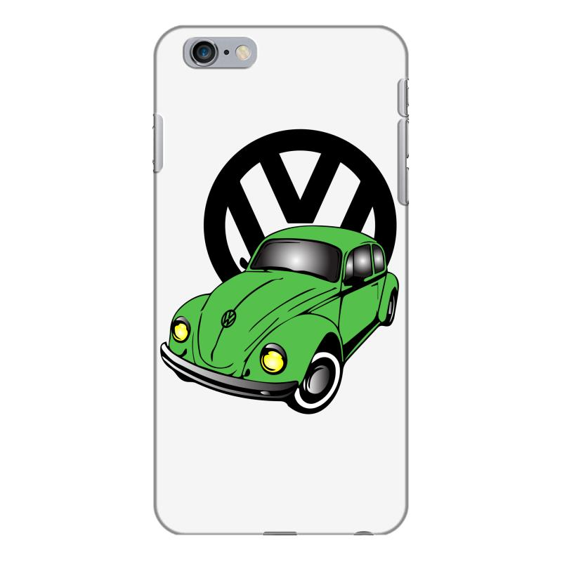 vw iphone 6 case