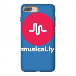musical iPhone 8 Plus Case | Artistshot